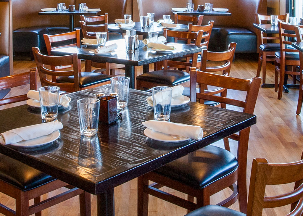 Host your function at The Portside Tavern in Hyannis, Cape Cod